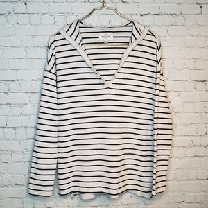 American Eagle Hooded Pullover S/P